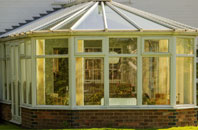 conservatory savings
