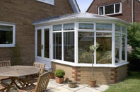 free  quotes for conservatories