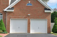 save on  garage builders