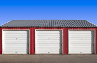 free  garage building quotes