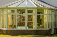 save on your  victorian style conservatory