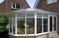 compare conservatory prices